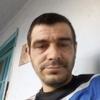 павел, 34, г.Тараклия