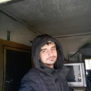 Виталий 31 год (Лев) Павлодар