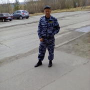 Евгений, 42, г.Куртамыш
