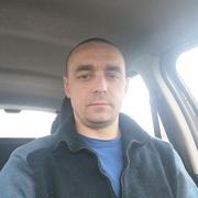 Дима, 36, г.Боровск