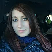 Светлана 31 год (Близнецы) хочет познакомиться в Гусе Хрустальном