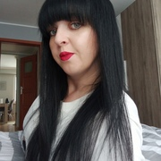 Людмила, 34, г.Варшава