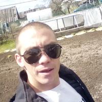 Андрей, 29 лет, Весы, Волосово