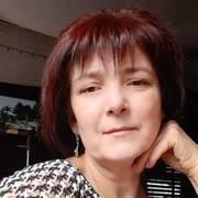 Людмила 57 Запорожье