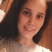 Александра, 21, г.Серов