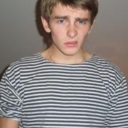 Benjamin, 24