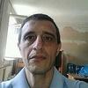 Альберт, 44, г.Ставрополь