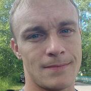 Денис, 31, г.Ачинск