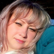 Ольга, 33, г.Отрадная