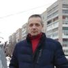 Александр, 48, г.Иваново