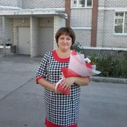 Елена, 42, г.Щучье