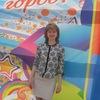 Марина, 31, г.Минусинск