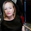 Светлана, 40, г.Набережные Челны
