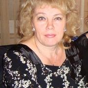 Ирина, 59, г.Хадыженск