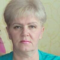 Елена, 55 лет, Рыбы, Миасс