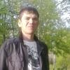 Эдик, 32, г.Волковыск