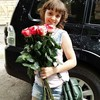 Екатерина, 27, г.Партизанск