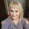 Екатерина, 33, г.Йошкар-Ола