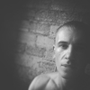 Grigoriy, 23, г.Голая Пристань