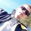 Глеб, 18, г.Сморгонь