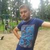 Ruslan, 27, г.Ужгород