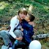 Наталья, 34, г.Якутск