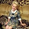 Антонина, 43, г.Павлоград