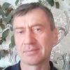 Владимир, 49, г.Елец