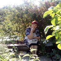 людмила, 61 год, Близнецы, Луганск