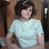 Александра Антонова, 31, г.Тольятти