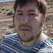 Николай, 36, г.Ростов