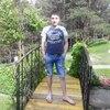 Денис, 31, г.Москва
