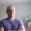 Слава, 49, г.Красноярск