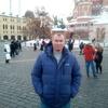 Тоша, 40, г.Санкт-Петербург