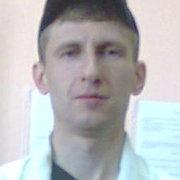 Вася, 31, г.Суджа