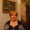 Ольга, 63, г.Ломоносов