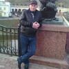 Вадим, 47, г.Витебск