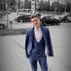 Никита, 18, г.Пермь
