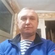 ЕВГЕНИЙ 54 Евпатория