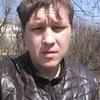 Сергей, 32, г.Нижний Новгород