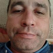 Андрей, 48, г.Шелехов