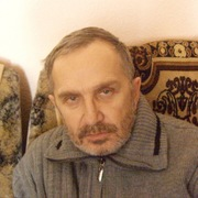 Василий, 66, г.Чернушка
