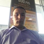 Саша, 34, г.Чита