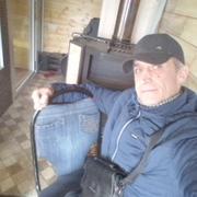 Игорь, 51, г.Омск