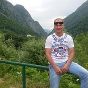 Дмитрий Викторович 47 лет (Дева) Клин