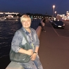 Marina, 50, Dzerzhinsky