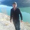 Магомед, 41, г.Махачкала