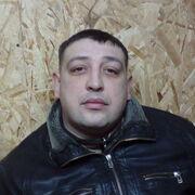 Жорик, 34, г.Мурманск
