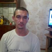 Алексей 43 Константиновка