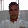 Hugo Guadalupe Piña R, 30, г.Monterrey